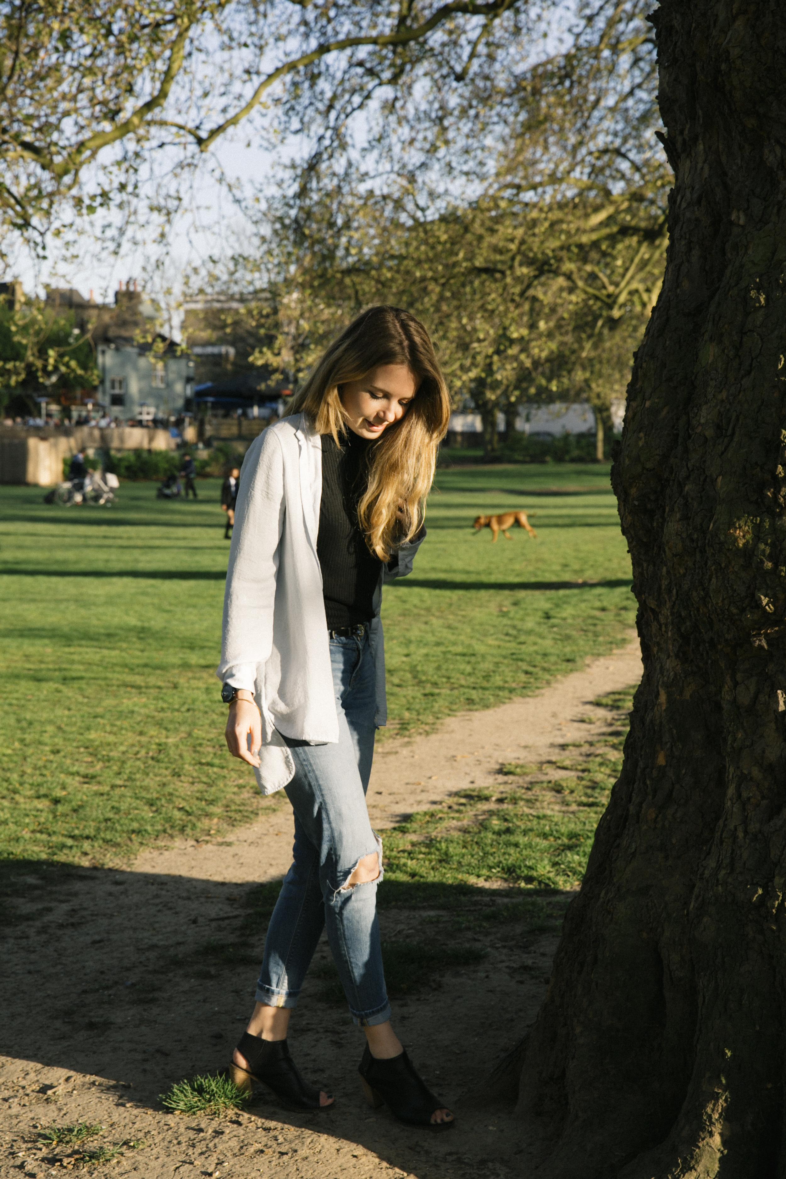 Tania from Joyfelicityjane.com