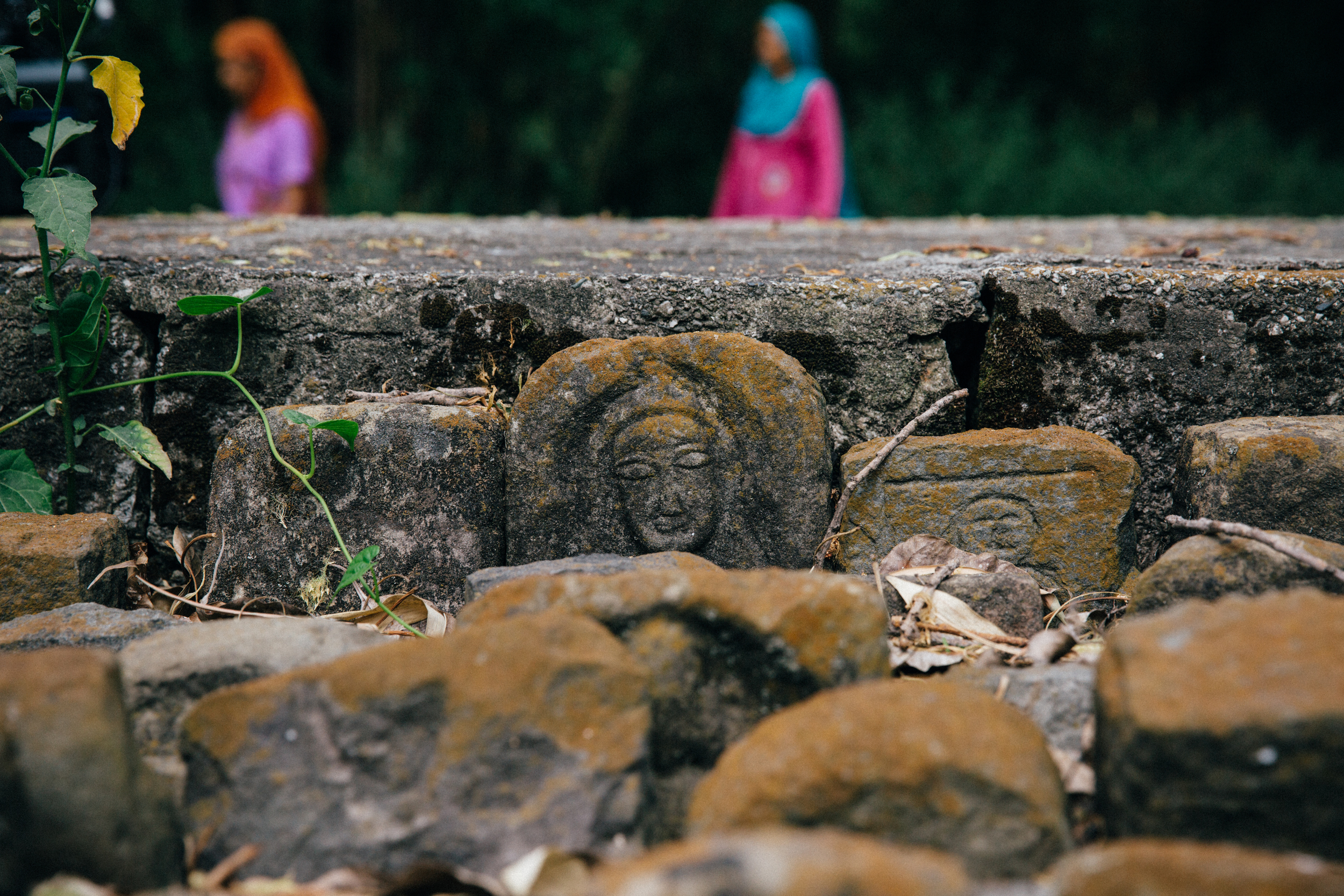Traditions in India to remember the dead