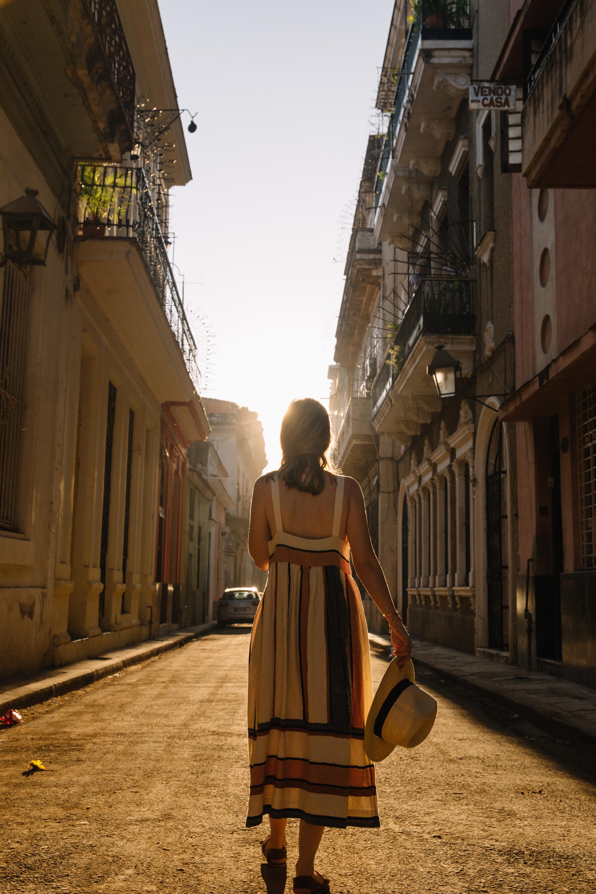 Havana-Cuba-Guide
