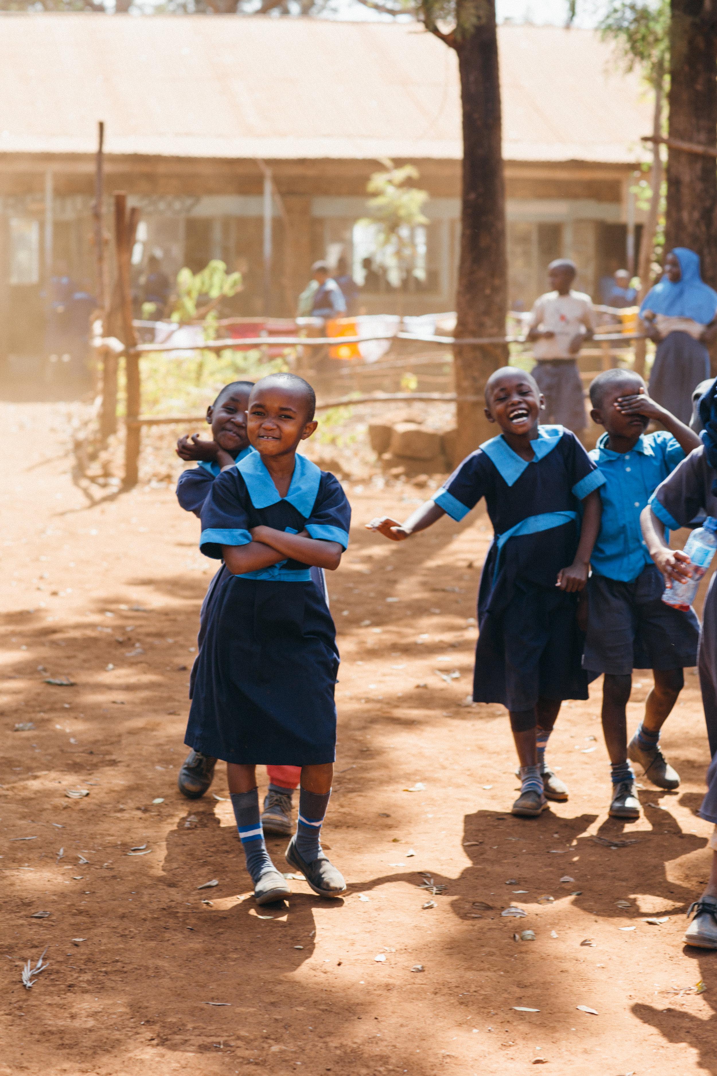 FDowson.Kenya.JPG