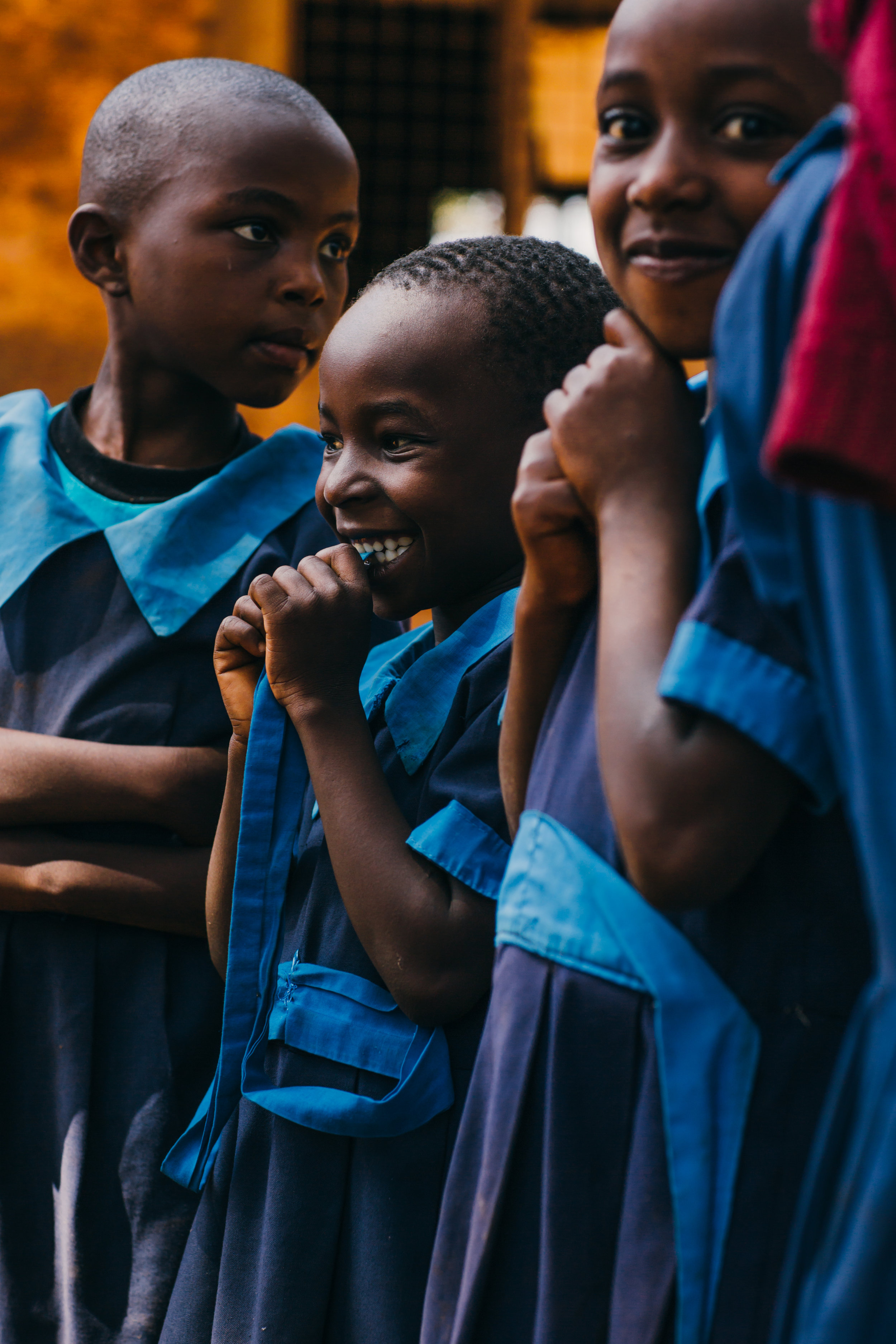 FDowson.Kenya (1 of 1)-16.JPG