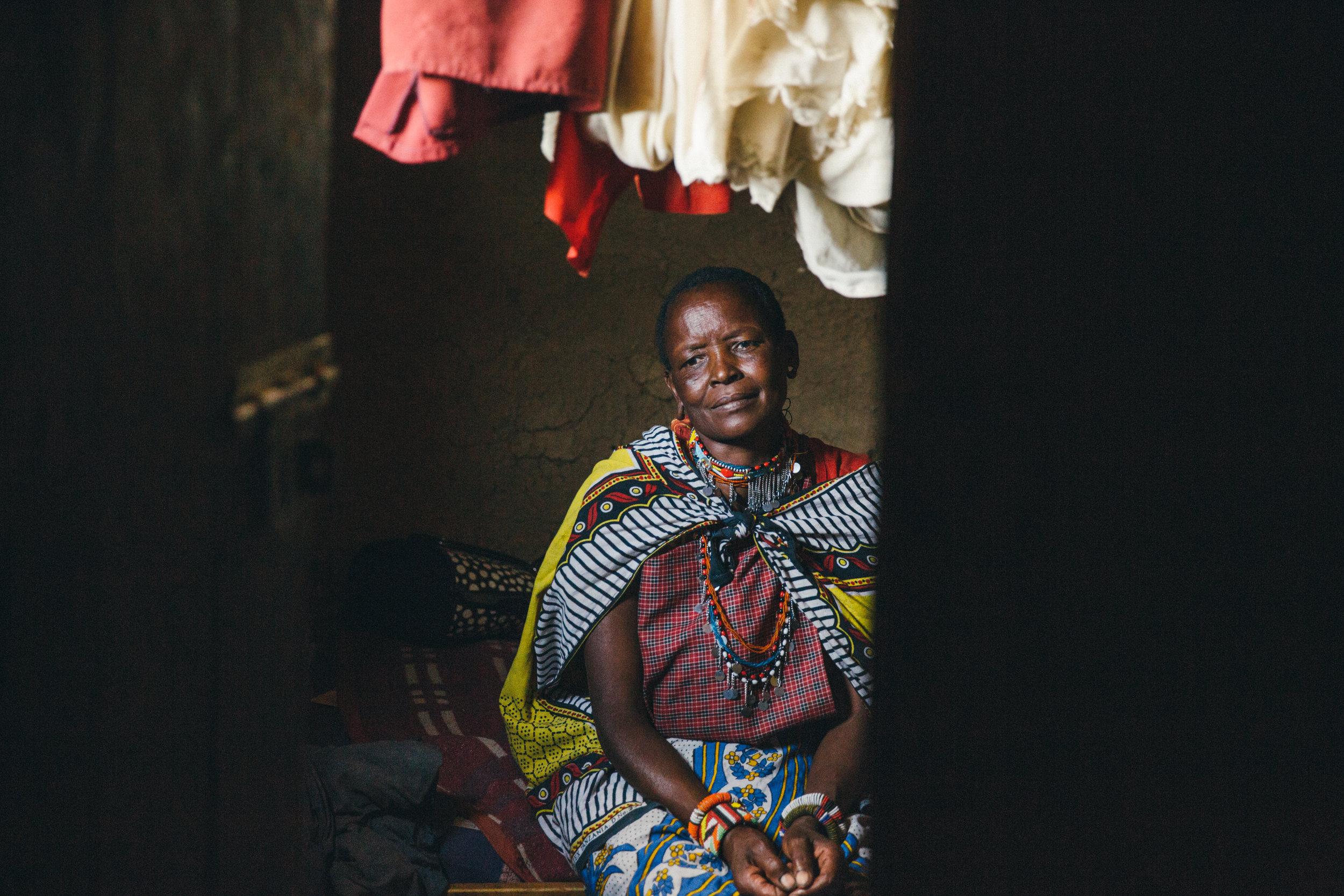 FDowson.Kenya (1 of 1)-10.JPG