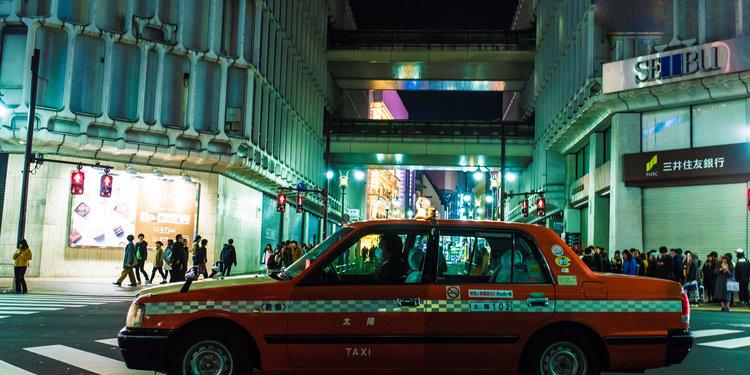 TOKYO_DAH_5999_HIGH+RES-2.jpg
