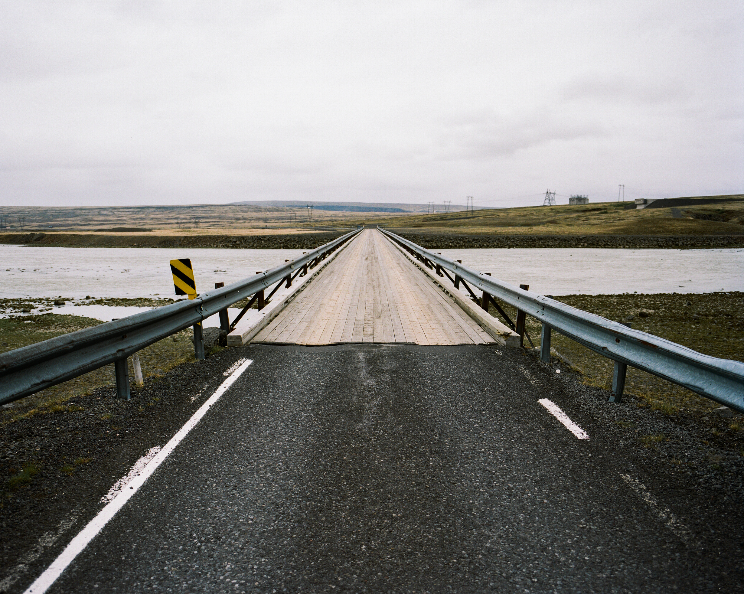 F&S_ICELAND_UNRETOUCHED_DANIELALEXANDERHARRIS_000029270001.jpg