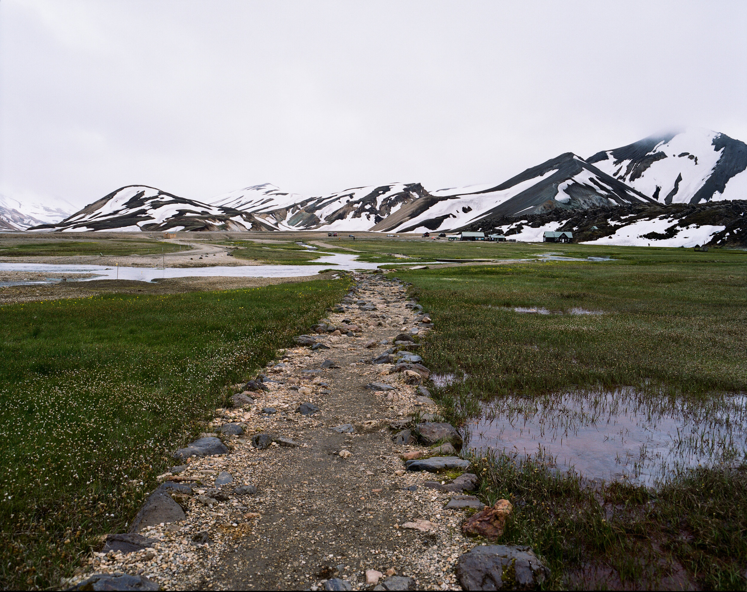 F&S_ICELAND_UNRETOUCHED_DANIELALEXANDERHARRIS_000029300002.jpg