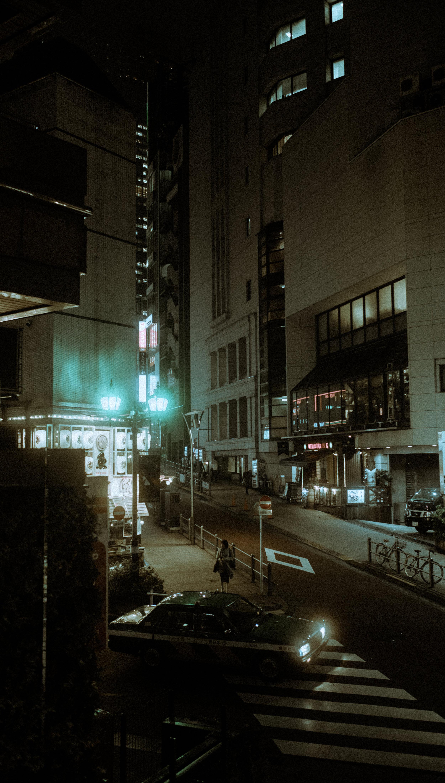 TOKYOBISH_DANH0352-2.jpg