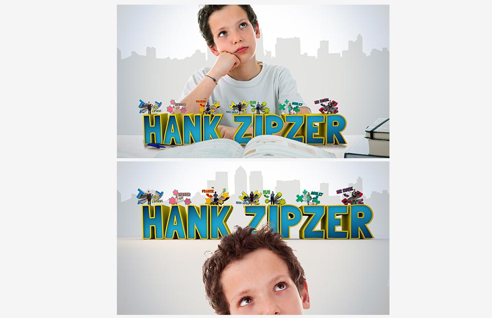 HZ_2.jpg