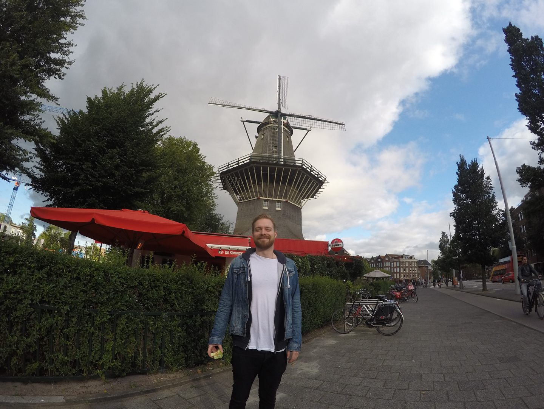 2015_09_Amsterdam_0008.jpg