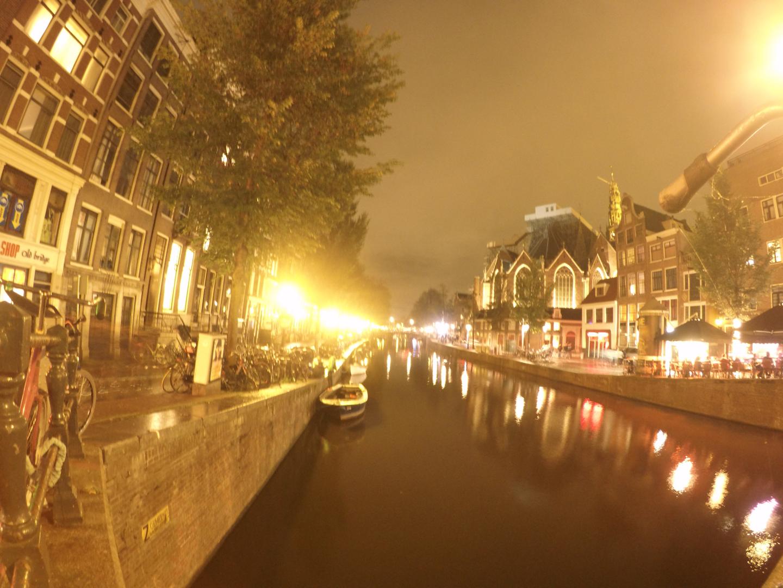 2015_09_Amsterdam_0011.jpg
