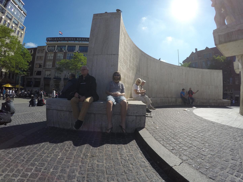 2015_09_Amsterdam_0024.jpg