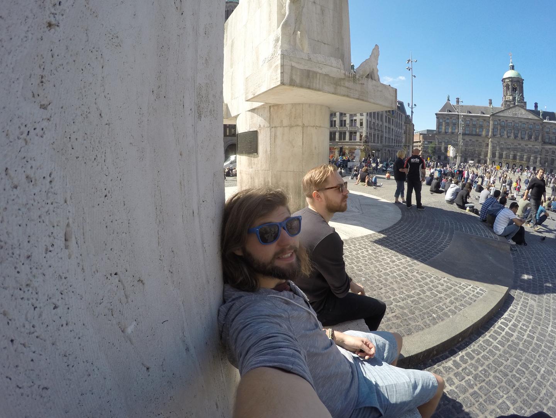 2015_09_Amsterdam_0025.jpg