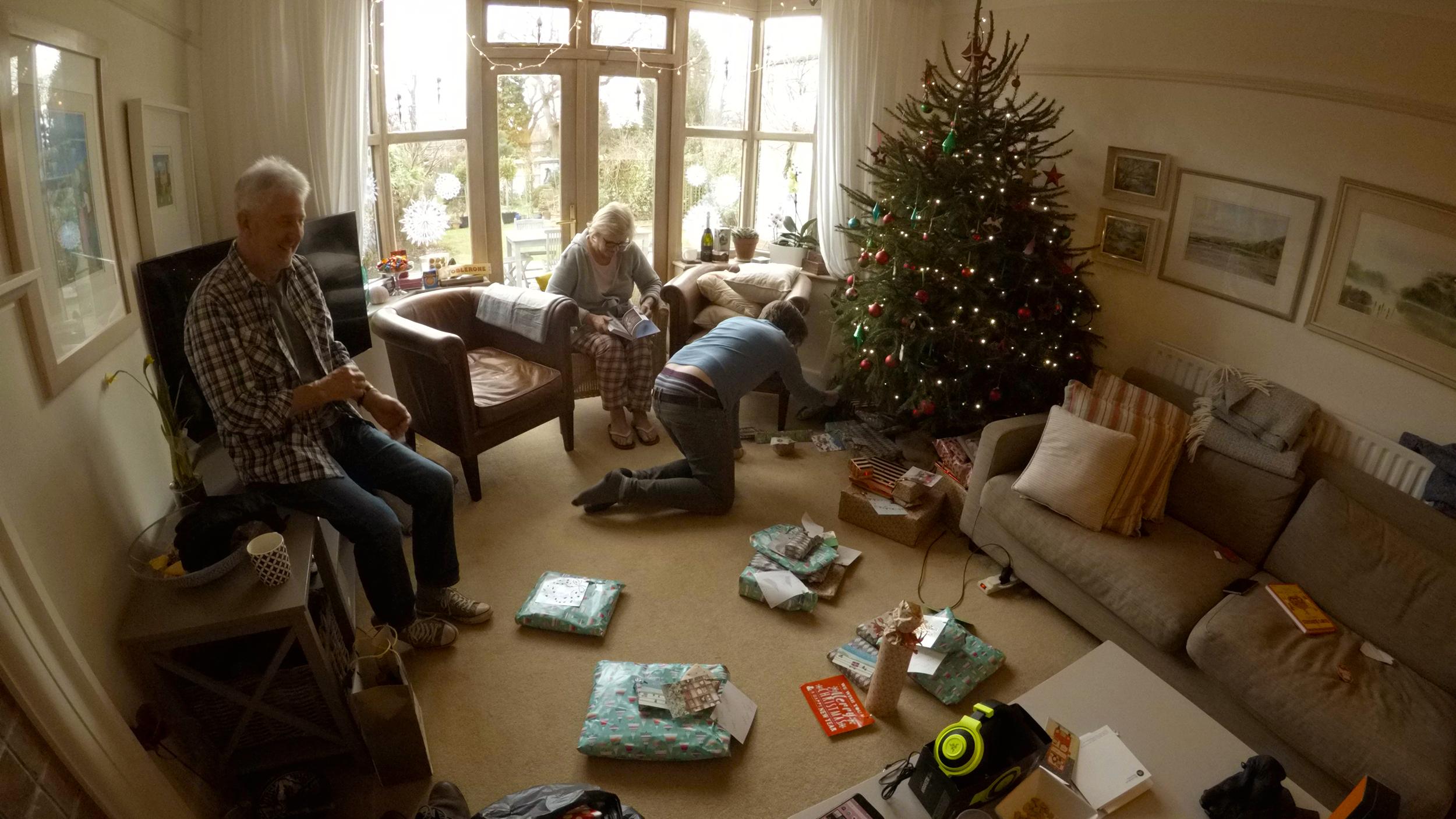 2016_12_Christmas_0022.jpg