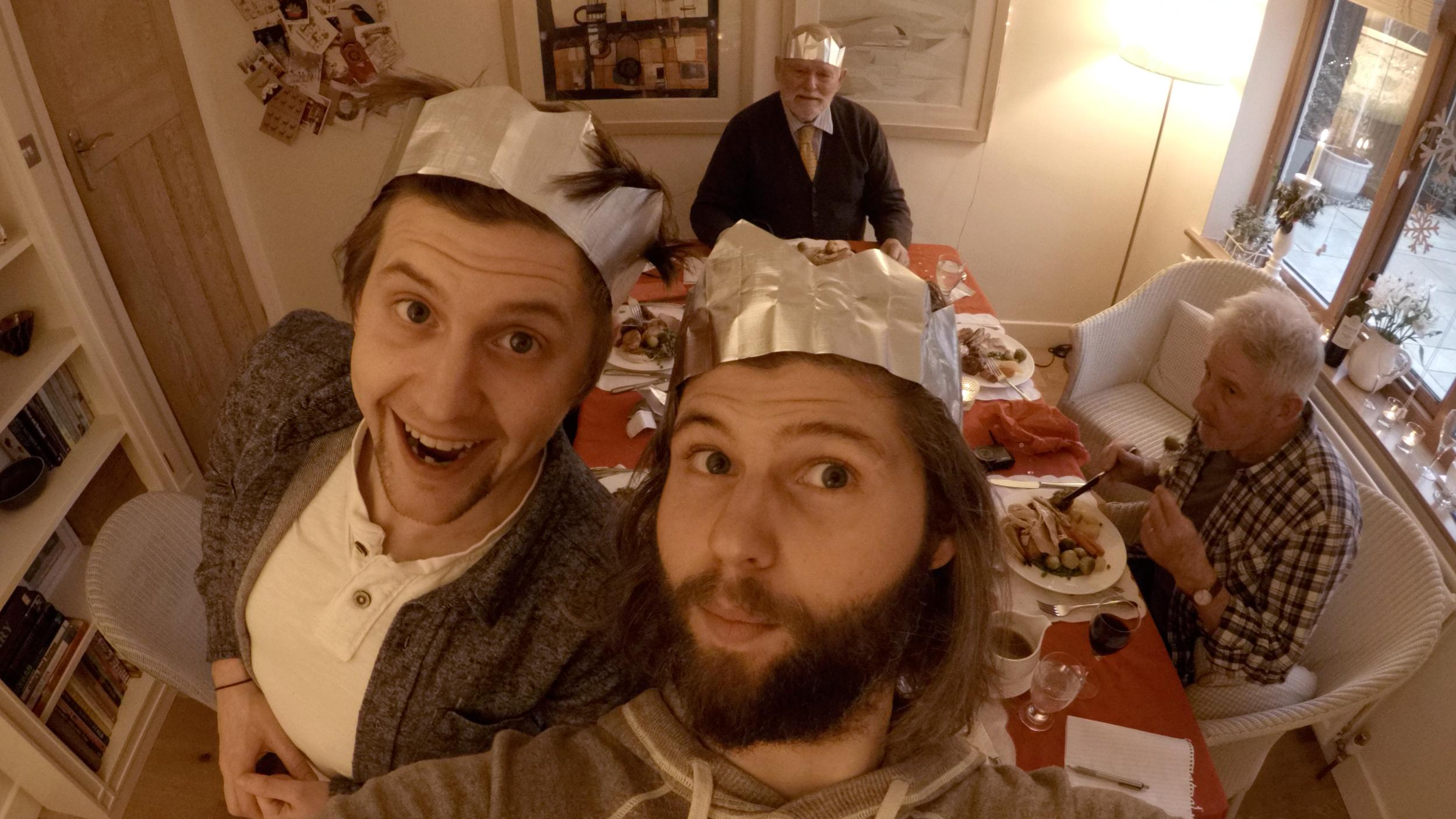 2016_12_Christmas_0035.jpg