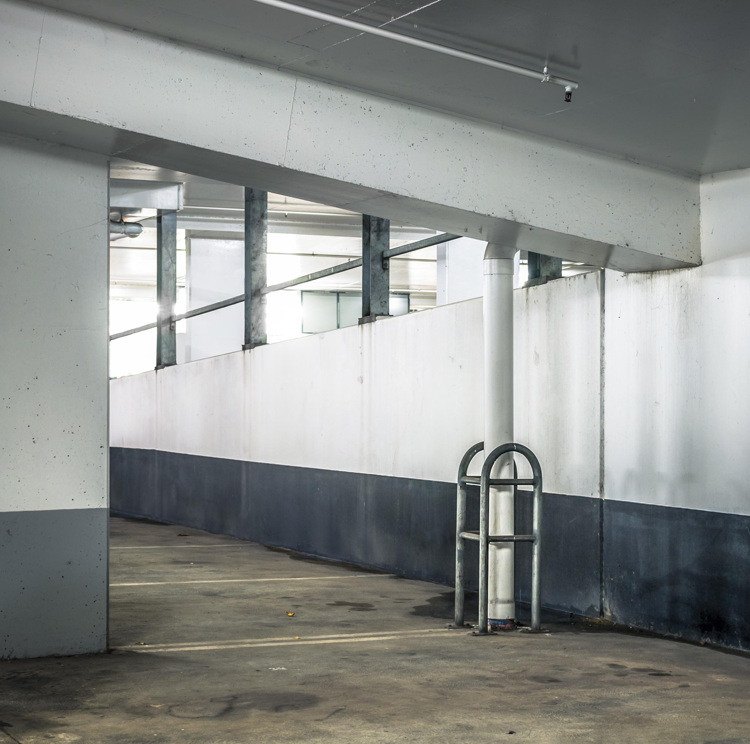 Empty Parking Interior.jpg
