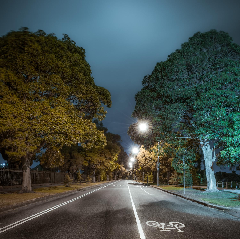 Park Drive.jpg