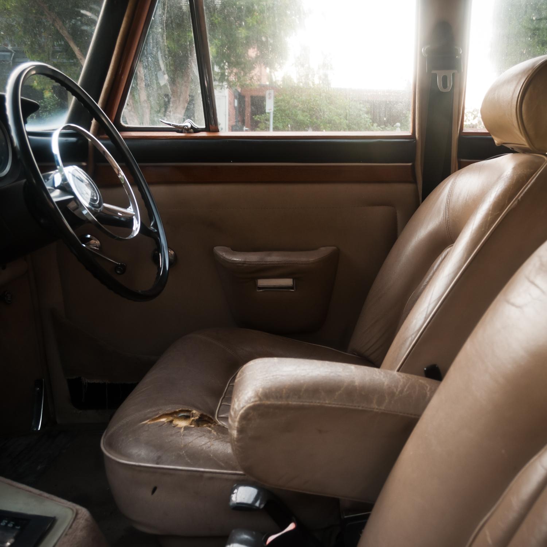 Old Rover Interior.jpg