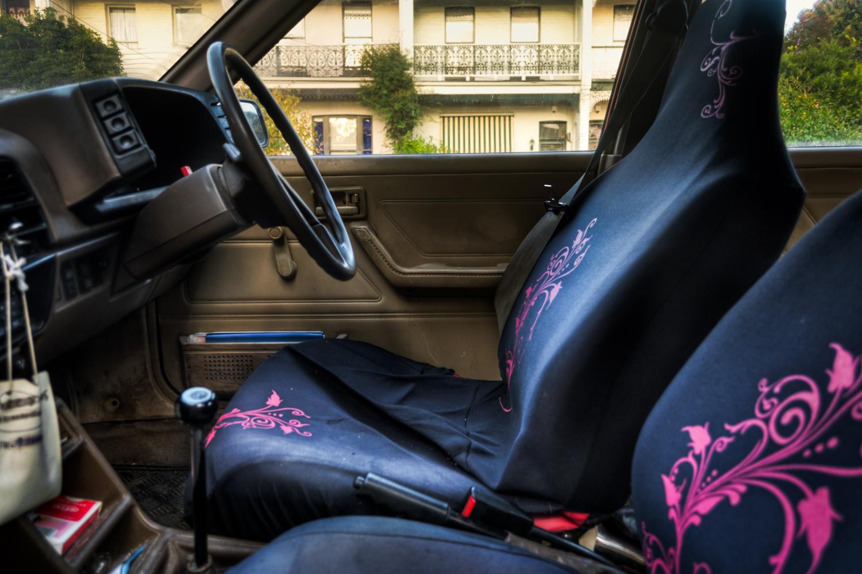 Auto Interior.jpg