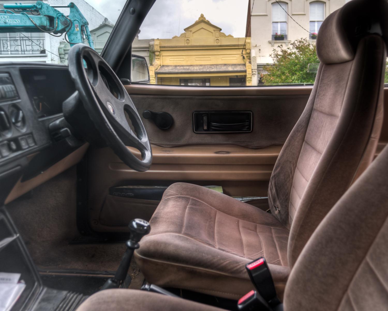 Auto Interior_.jpg