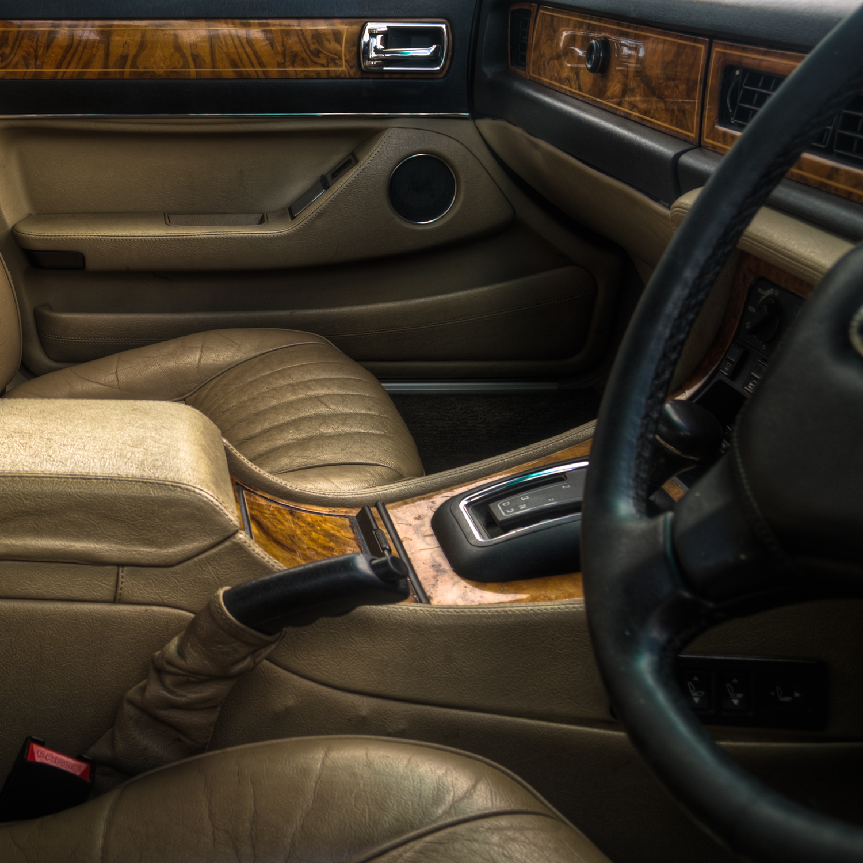 Luxury Auto Interior.jpg