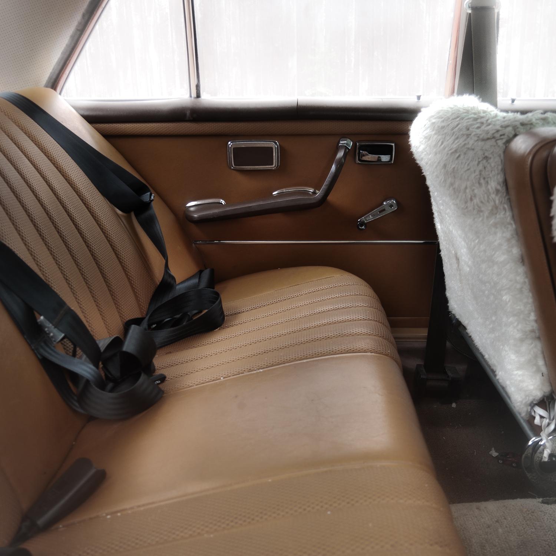 Brown Automobile Interior.jpg