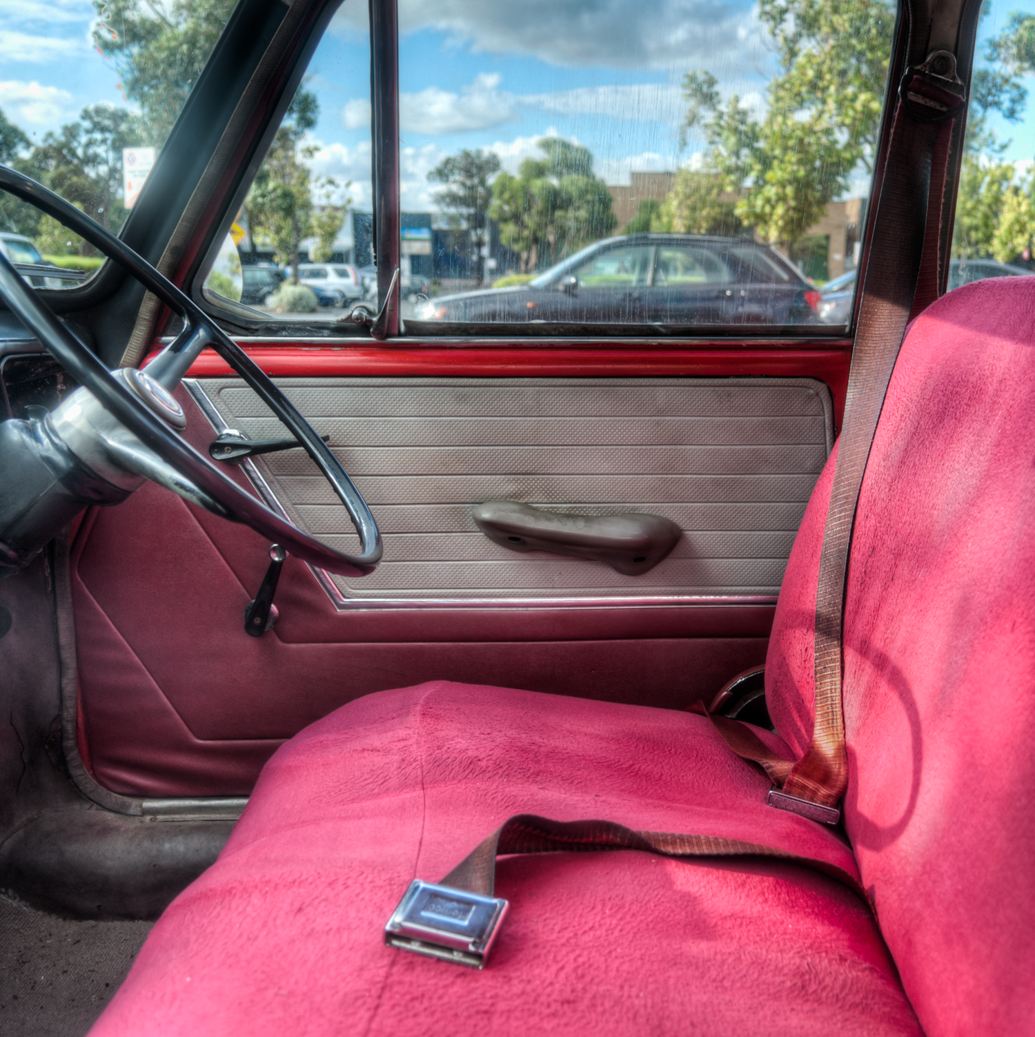Red Morris Interior.jpg