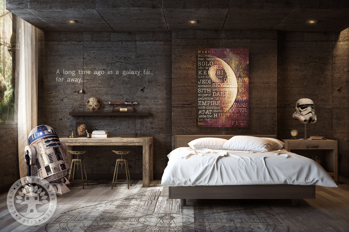 V1-Skywalker-Loft-with-Death-Star-Typography-by-ClubHouse-Collective.jpg