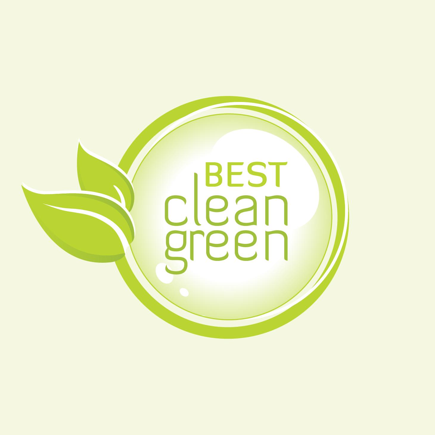 Best Clean Green Logo 160612CJL-01.jpg