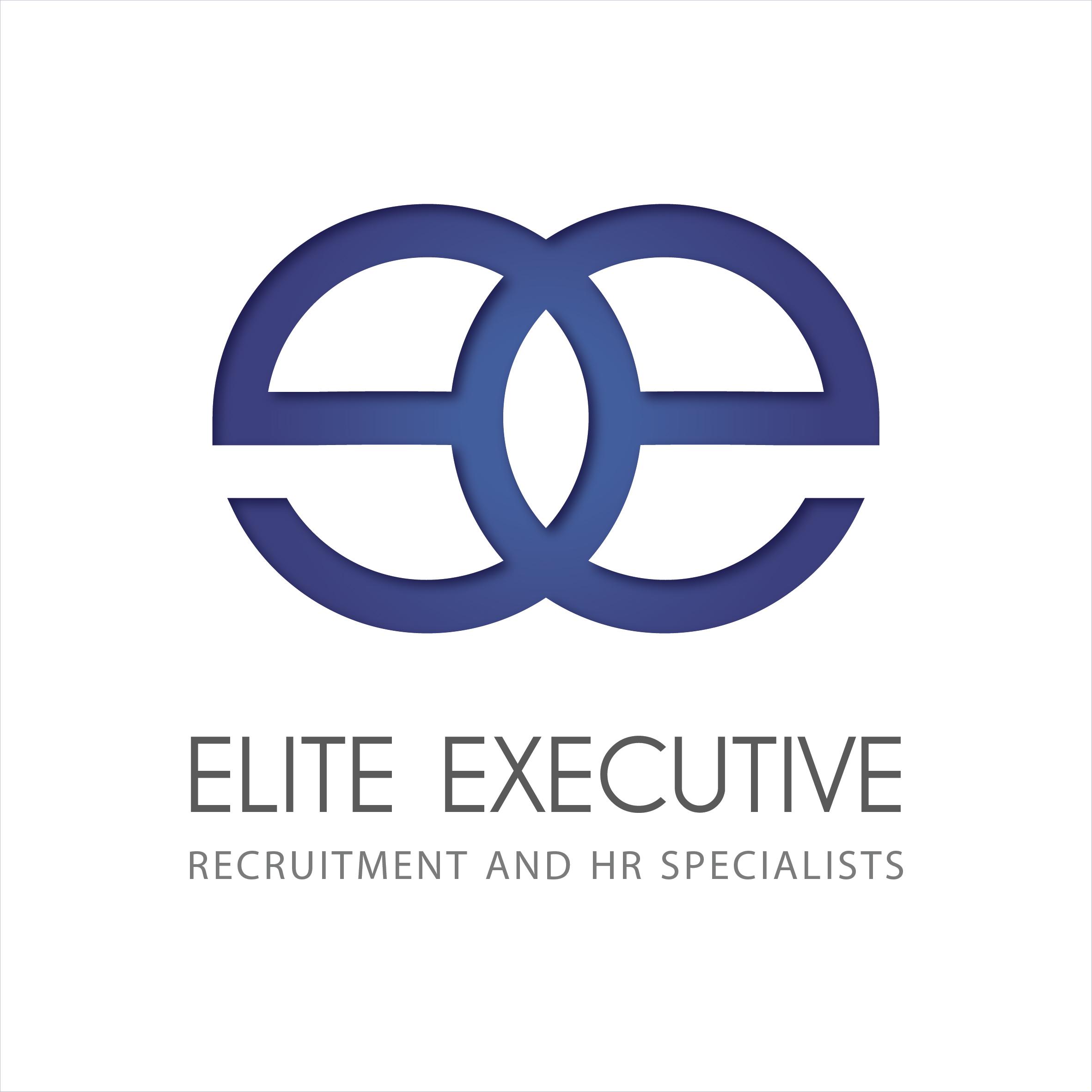 FINAL Elite Executive Logo Design 190314CJS-01.jpg