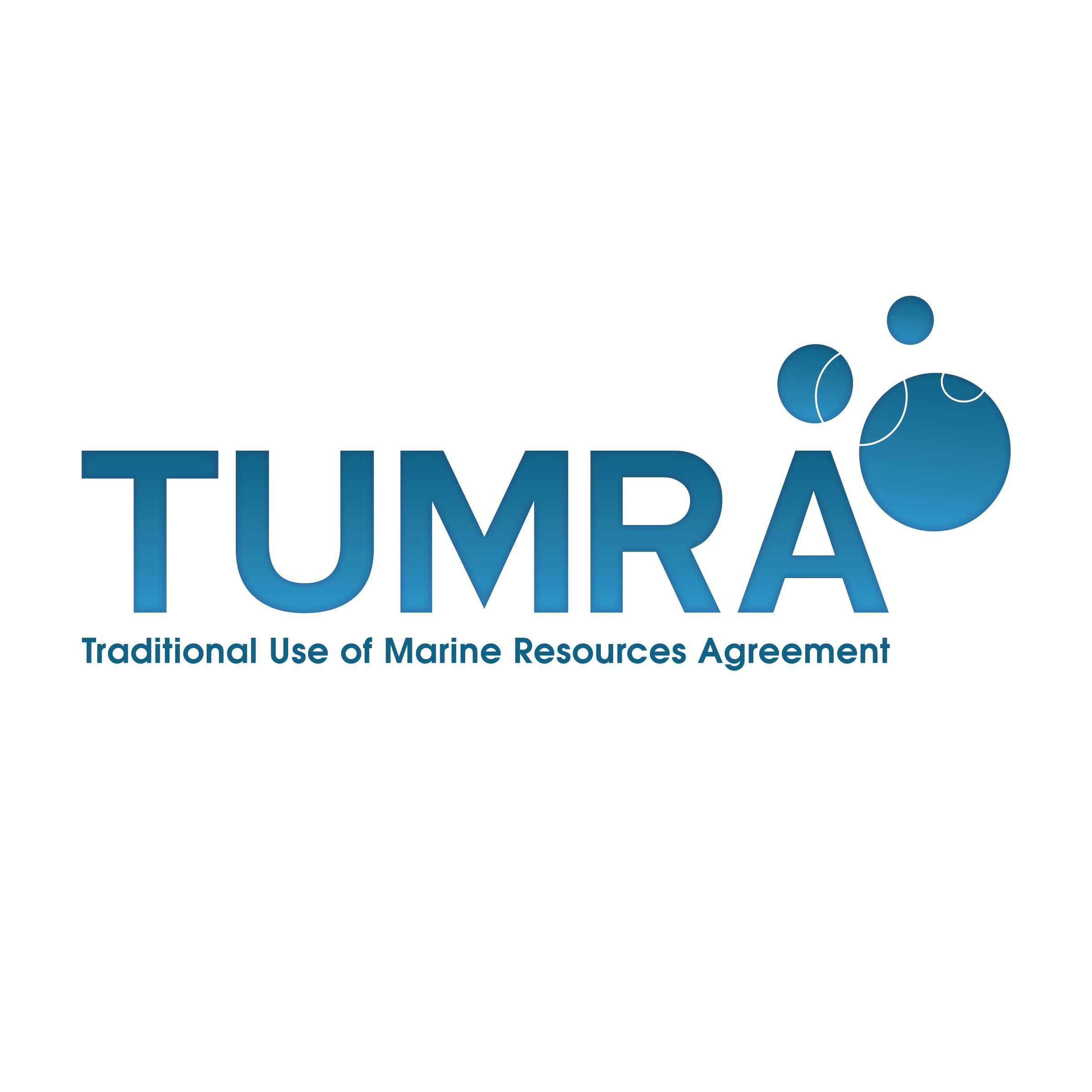 FINAL TUMRA logo design 230813CJS-01.jpg