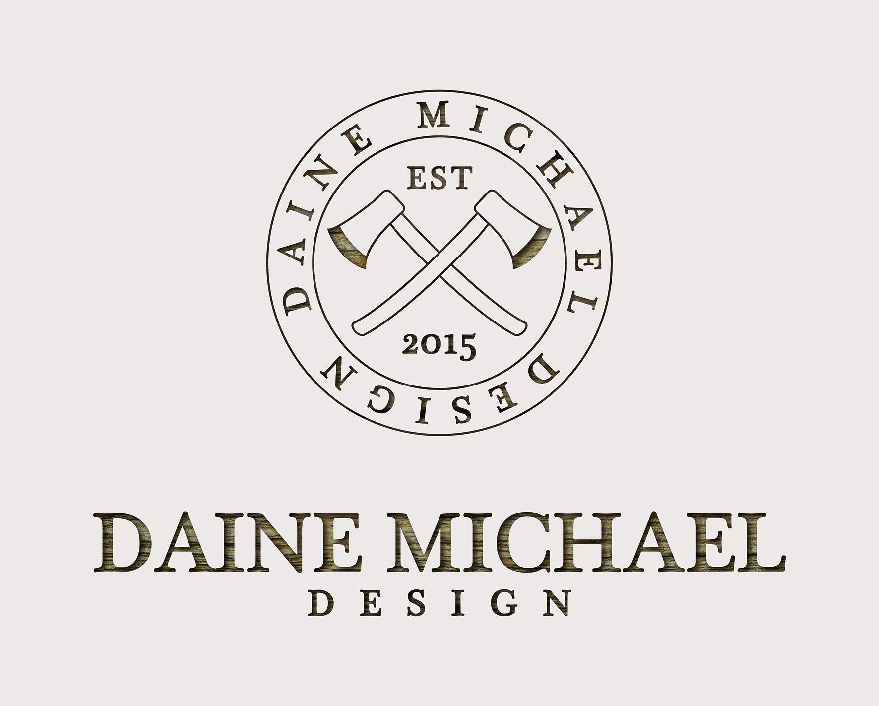 Dane Michael Furniture Logo-SML LIGHT.jpg