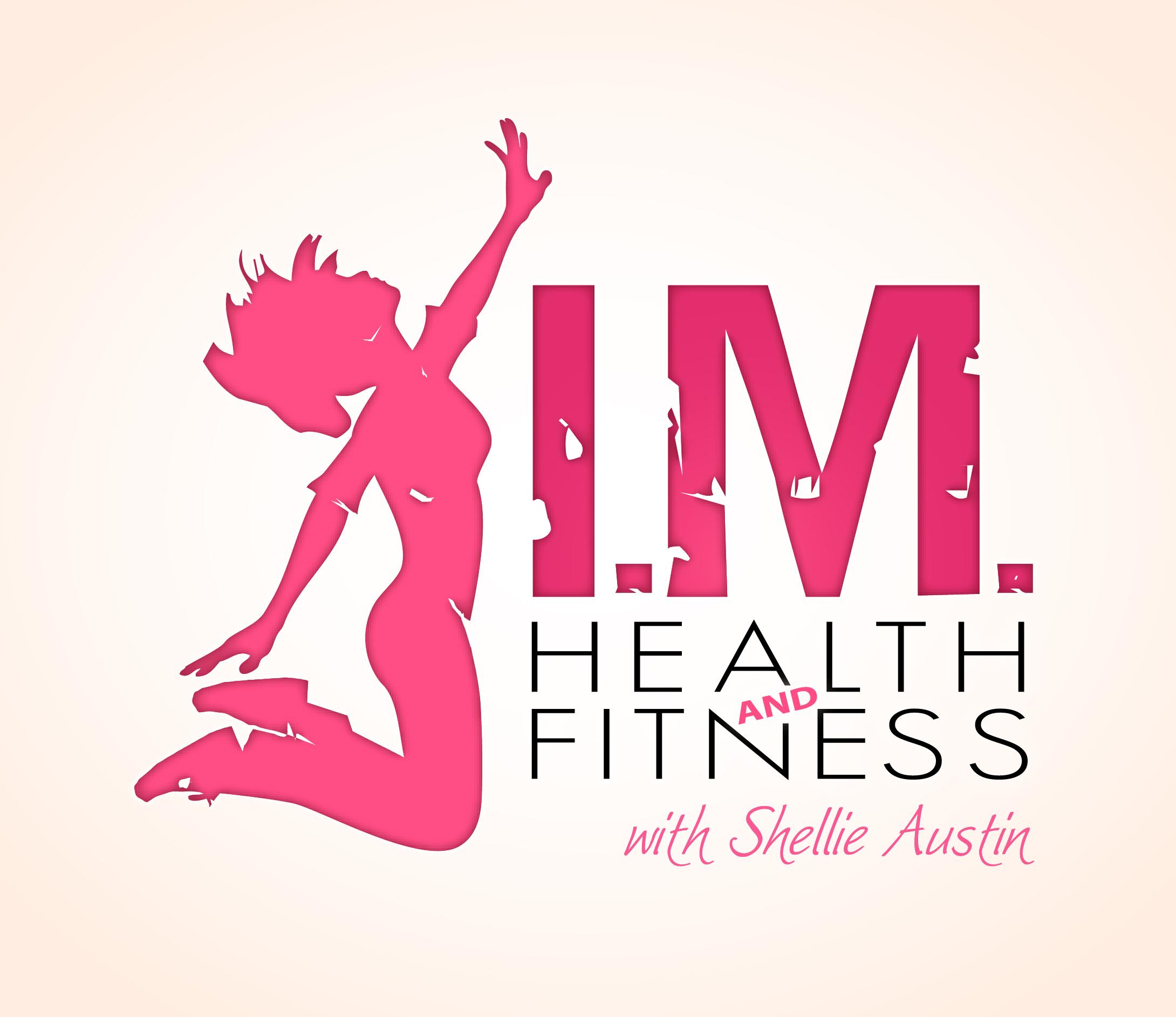 IM Health and Fitness LOGO-01.jpg