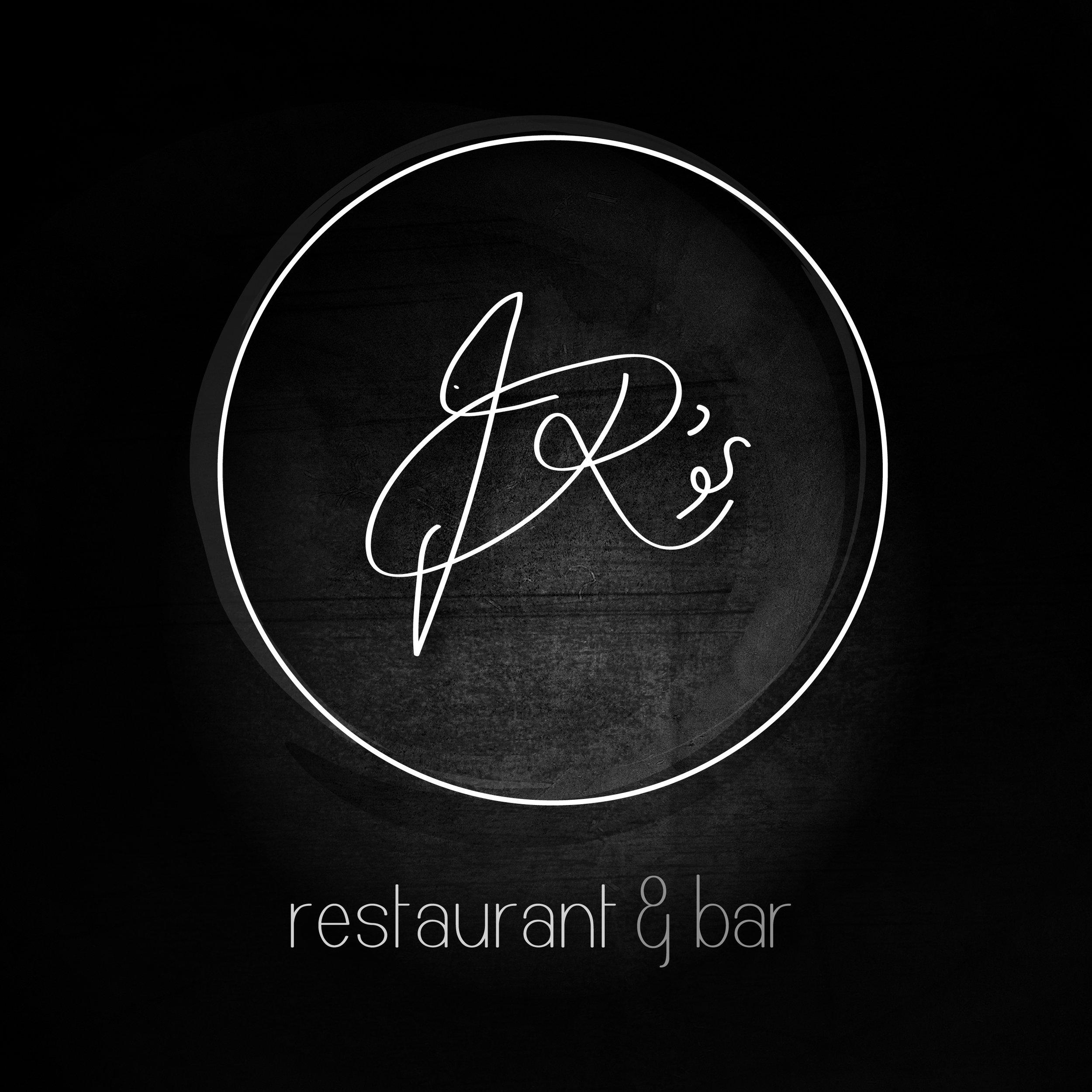 FINAL JRs logo design 040412 CJL-03.jpg