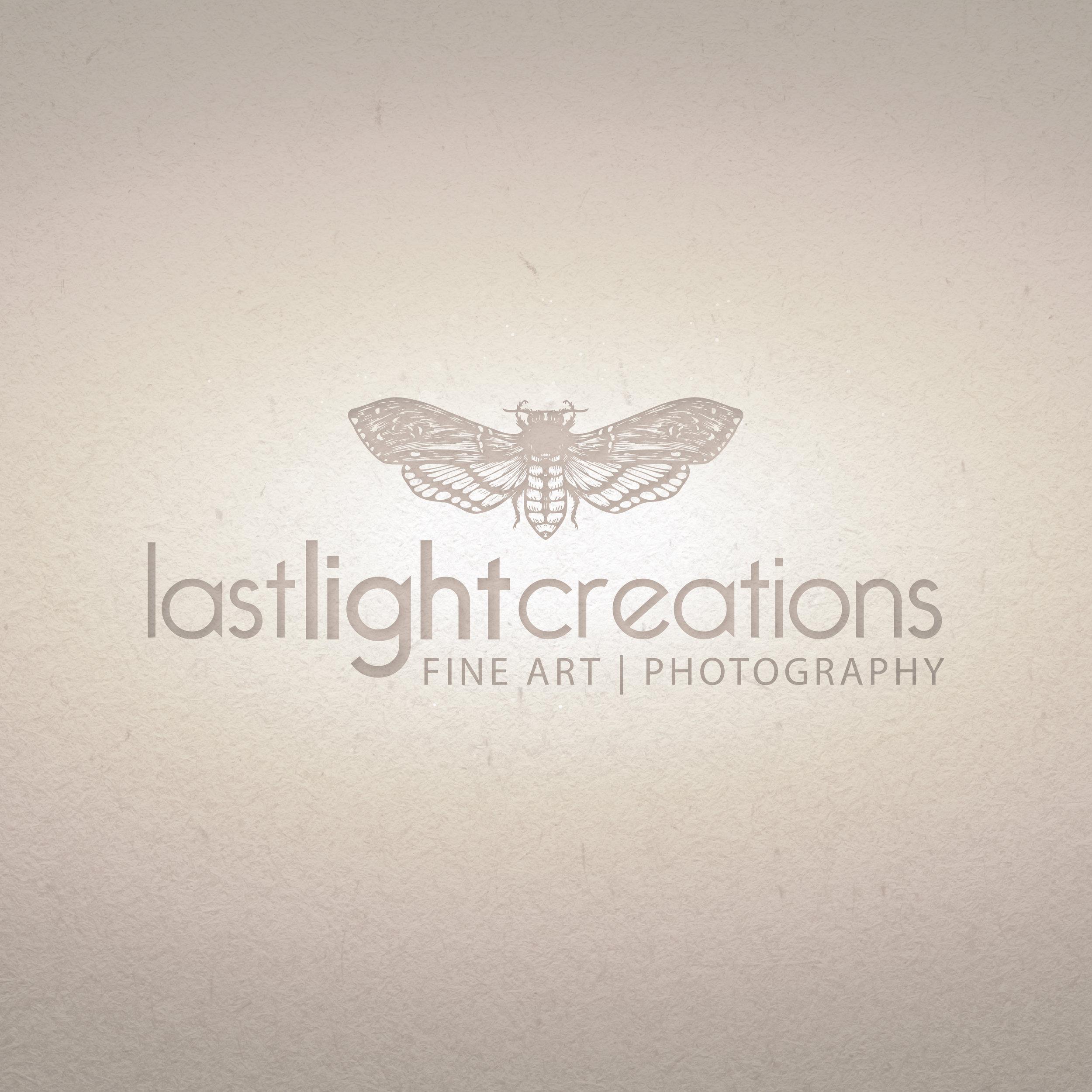 lastlightcreations Logo Design-14.jpg