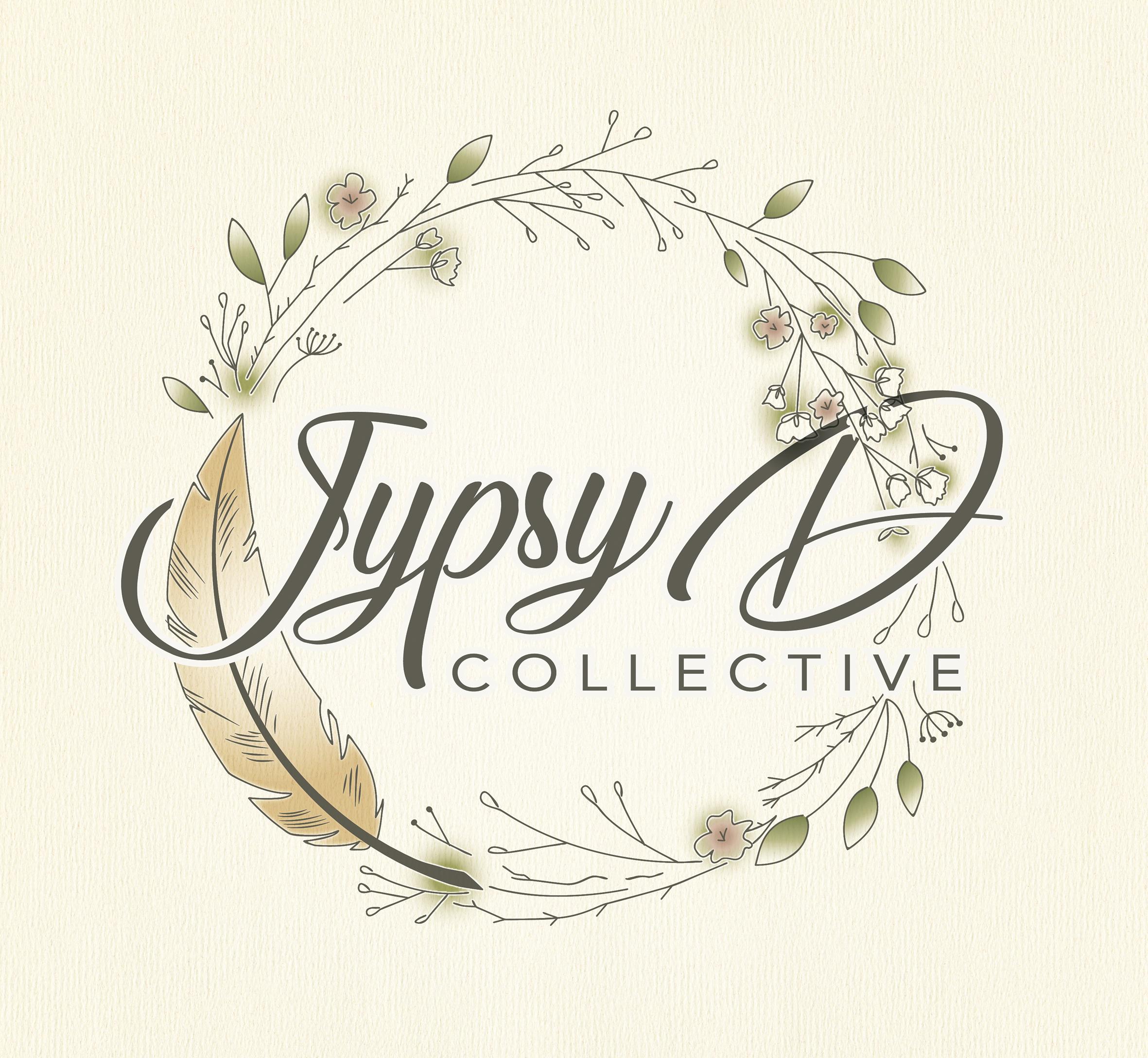Jypsy D COLLECTIVE LOGO-03.jpg