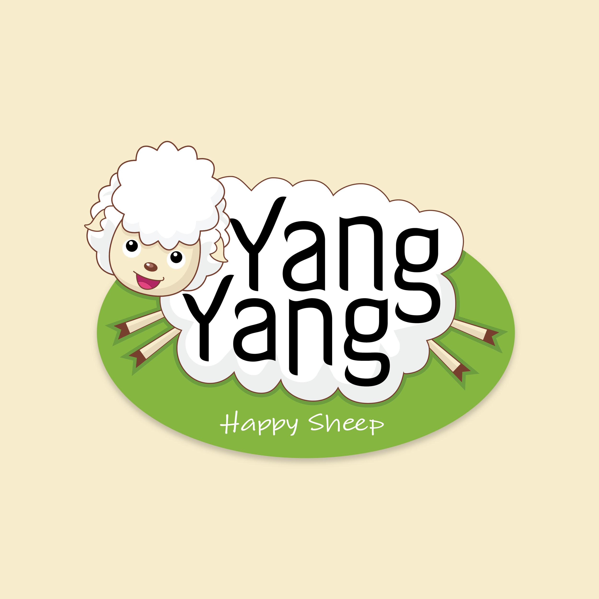 Yang Yang Signage at 10% 230311CJL-06.jpg
