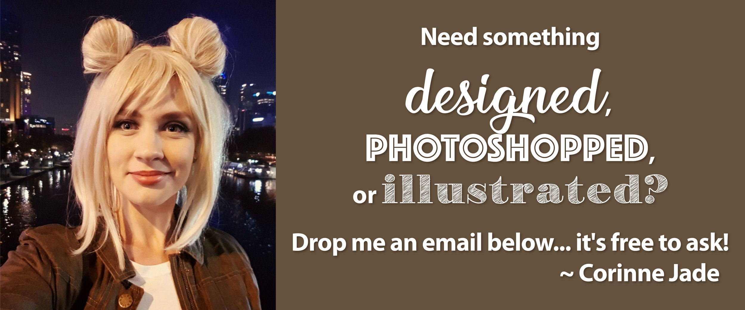 Need something designed2-01.jpg