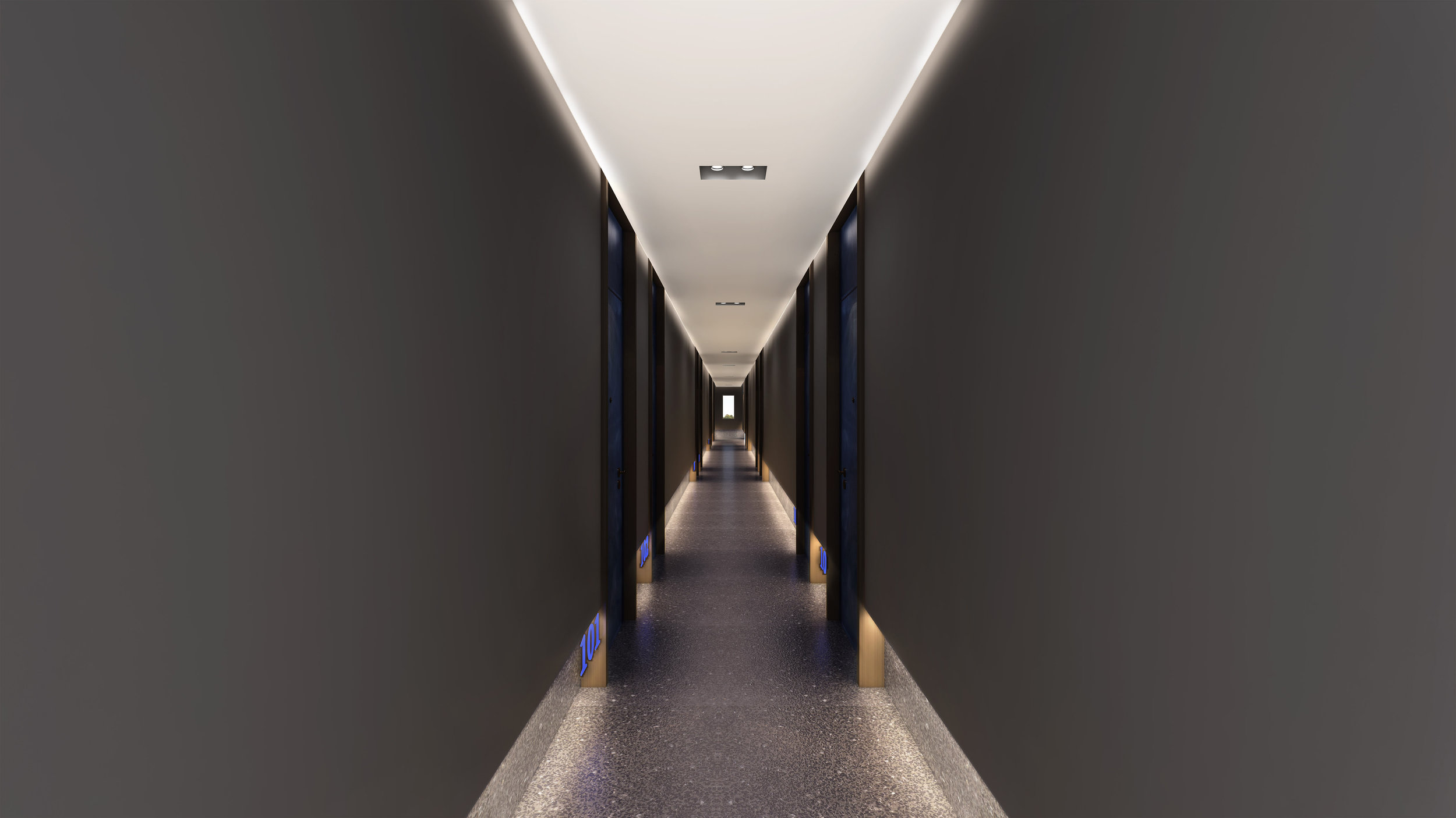 ECOLE HOTEL 4.jpg