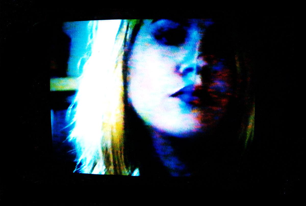TV_17.jpg