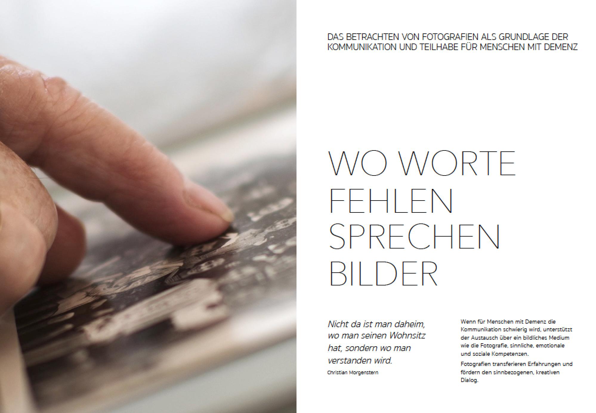 Angebotsbroschüre (pdf, 1.1 MB)