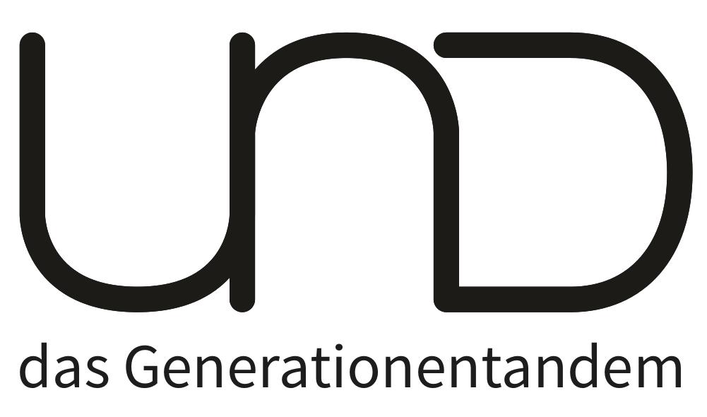 undlogo_0.png