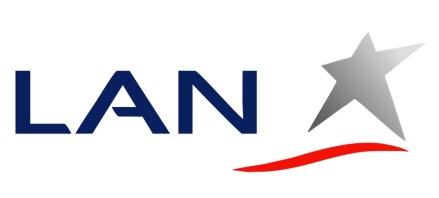 LAN logo.jpg