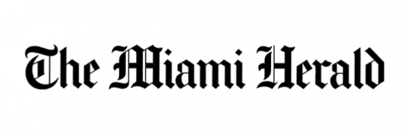 The-Miami-Herald.png
