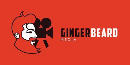 GB Media.JPG