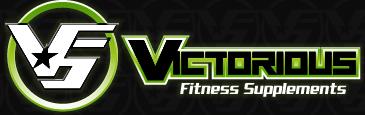 victoriousfitnesssupplementslogo.png