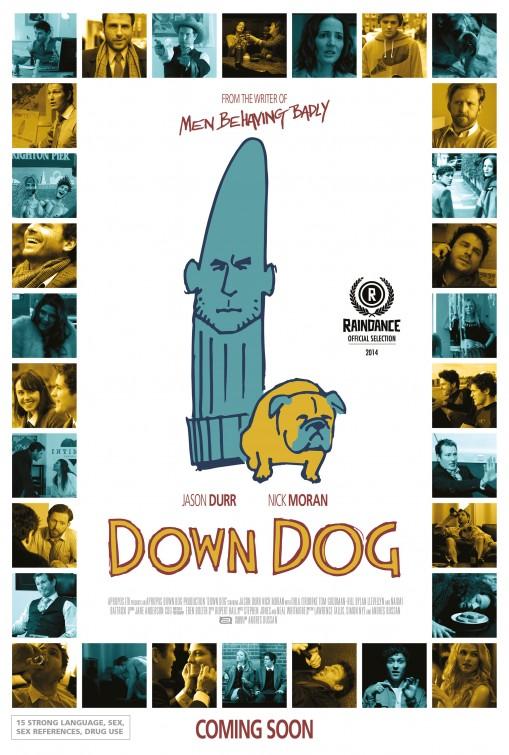 down_dog.jpg