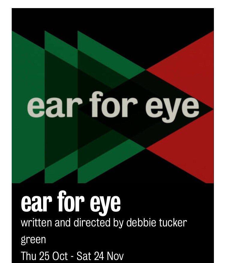 Ear for eye.jpg