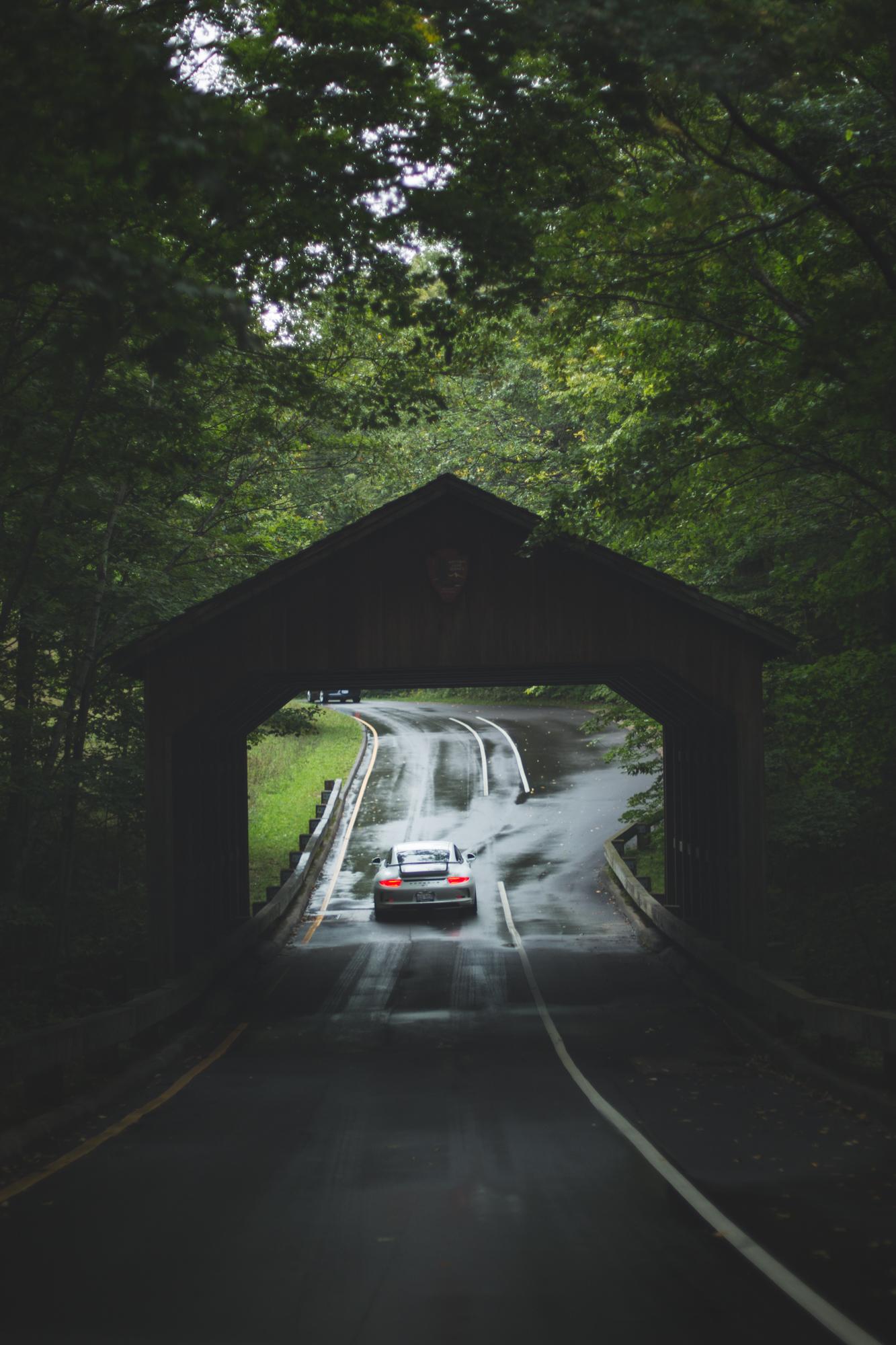 Ford Fall Rally-5.jpg
