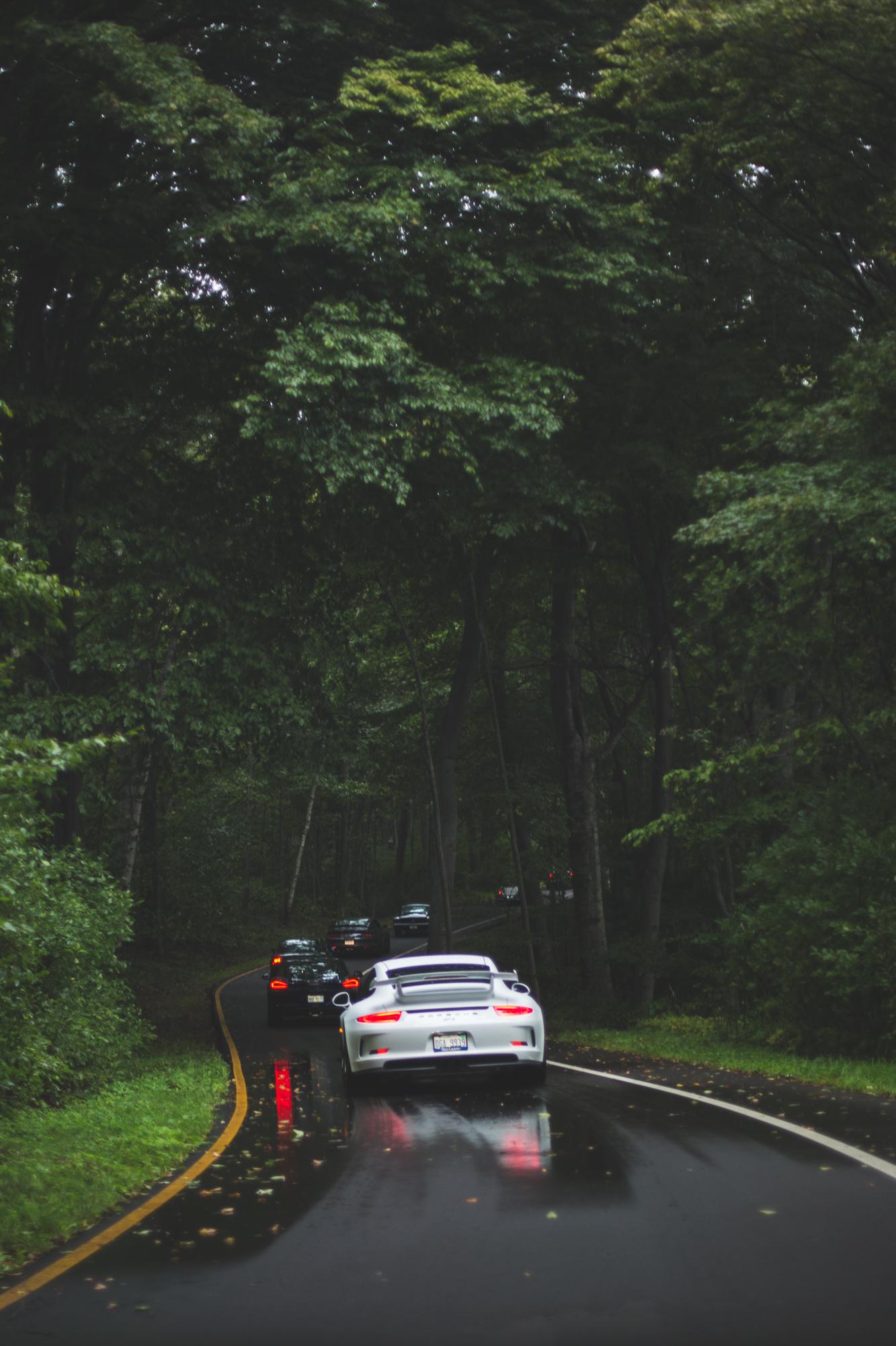Ford Fall Rally-6.jpg