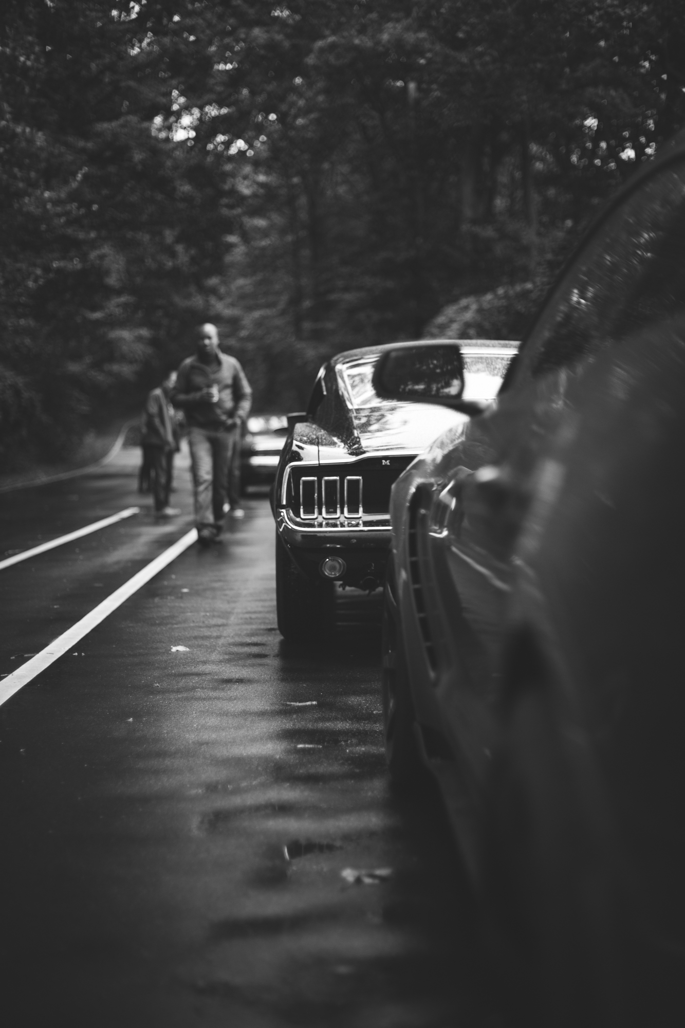 Ford Fall Rally-11.jpg