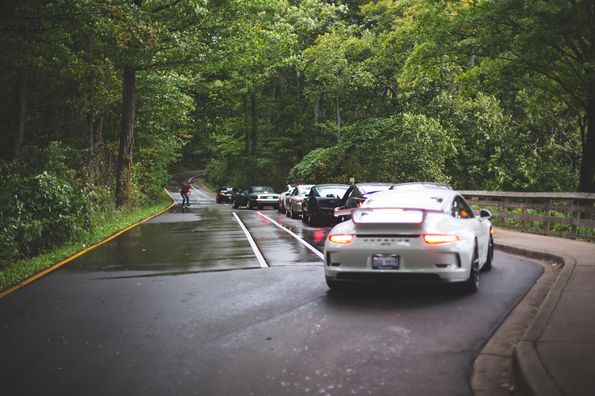 Ford Fall Rally-13.jpg
